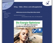Bild Kling Kälte Klima GmbH