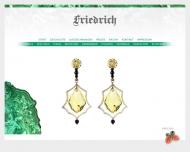 Bild Juwelier Friedrich GmbH