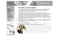 Schneider-Juwelier