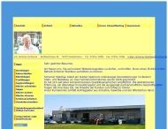Bild Schorner Stahlbau GmbH Sanitäre Anlagen