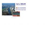 Bild Carl J. Weiler Eisen & Stahl GmbH & Co. KG