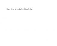 Bild Loersch, Adolf, Schweißerei u. Stahlbau GmbH