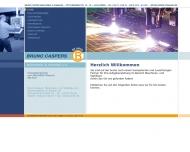 Bild Webseite  Düren