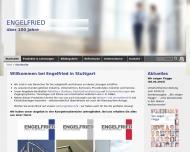 Bild Gerhard Engelfried Sicherheitstechnik GmbH