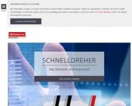 Bild Klöckner Stahl- und Metallhandel GmbH