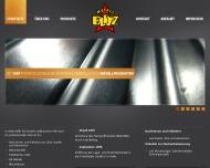 Bild Metall-Blitz GmbH