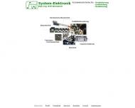 Bild System-Elektronik Dipl. Ing. Rolf Warnatsch