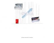 Bild Quma Elektronik & Analytik GmbH