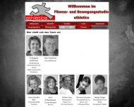 Bild Webseite  Wertingen