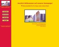 Bild Hausmeister & Industrieservice Inh. Schulte-Franke