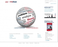 Bild ElectronicPartner Handel GmbH Ndrl.