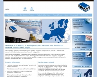 Bild Eurodis Enatechnik Electronics GmbH