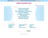 Bild STEP ELECTRONIC GmbH