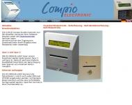 Bild Compio Electronic
