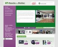 Bild Rasche + Richter GmbH