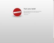 Bild Webseite Langbehn Wedel