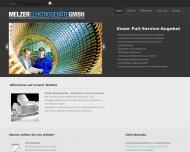 Bild Melzer K.-H. Elektrogeräte GmbH