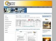 Bild Flanschenfabrik Hüttental GmbH