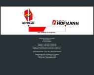 Elektro Hofmann Siegen