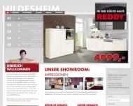 Bild REDDY KEV Küchen-Elektro und Vertriebs GmbH