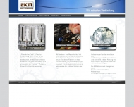 Bild Webseite  Jagstzell