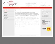 Website Elektro Schlobohm