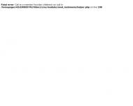 Website Elektro Tensfeldt
