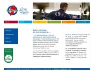 Website Elektro Schillinger