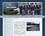 Bild Elektro-Haaker GmbH