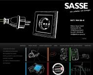 Bild Elektro Sasse GmbH