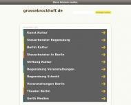 Bild Großebrockhoff GmbH & Co.KG