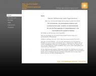 Bild Kallage Rudolf Dipl.-Ing. Automatisierungstechnik GmbH