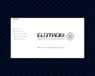 Bild Elotron GmbH