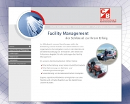 Bild CB Dienstleistungs- u. Elektrotechnik GmbH