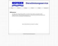 Bild Ostsee Dienstleistungsservice
