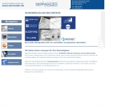 Bild Bernrader Meßtechnik GmbH