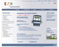 Bild ETH - Messtechnik GmbH