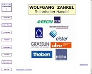 Bild Kesselring W. GmbH