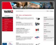 Bild WAL Mess- und Regelsysteme GmbH