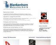 Bild Richard Blankenhorn GmbH