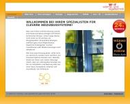 Bild Wärme- u. Regeltechnik Gelsenkirchen GmbH