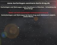 Bild Krug Karin