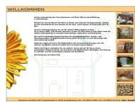 Bild Faßbender Estrich & Belag GmbH