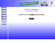Bild Webseite Grünbaum Hans Zweirad-FachHdl. -Repar. Cadolzburg