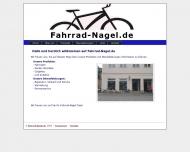 Bild Fahrrad Nagel Inh. Petra Ohlberg
