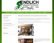 Bild H. Endlich GmbH