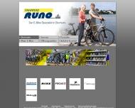 Bild RUNO Zweiräder GmbH
