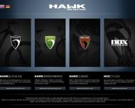 Bild Hawk Bikes Vertriebs GmbH