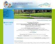 Bild Webseite  Wolfshagen