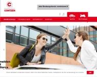 Fahrschule K?ln - Fahrschulen Contzen - Fahrschule